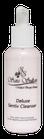 Deluxe Sentiv Cleanser 200 ml