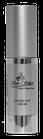Lifting Eye Cream 15 ml
