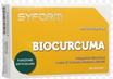 Curcuma con aumentata Biodisponibilità - Syform