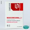 BioCurcuma Dol - Syform