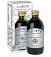 ALOPECY  - lozione tonica per i capelli - Giorgini