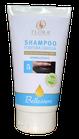 Shampoo forfora grassa  - Flora