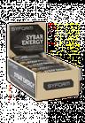 Sybar energy