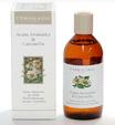 Acqua Aromatica di Camomilla - L'erbolario