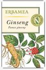 Ginseng - erbamea