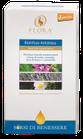 Infuso BIO Antistress con Meliss E Camomilla - Bioinfuso Flora