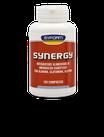 Integratore di Aminoacidi per Energia durante l'Attività Fisica - Sinergy  Syform