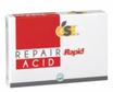Integratore Acidità e Reflusso Gastrico - Repair Acid Rapid GSE
