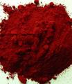 Sangue di drago resina