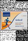 Integratore Glucosamina e Condroitina -  Articol Syform