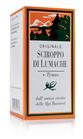 Sciroppo di Lumache + Thymus dall'antica ricetta delle Alpi Bavaresi