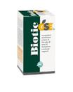 GSE Biotic - Antibiotico Naturale con Semi di Pompelmo