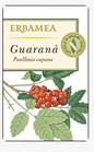 Guaranà Integratore in capsule- erbamea