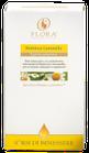 Infuso BIO di Camomilla - Bioinfuso Flora