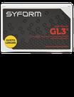 Integratore di Glutamina GL 3 -Syform