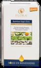 Infuso BIO Rilassante con Melissa e Camomilla - Bioinfuso Flora