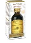 Bronvis Liquido Analcolico - Giorgini