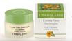 Crema Viso Antirughe Con Calendula, Carota e Ginseng - L'erbolario