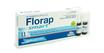 Florap Smart Flaconcini - Altanatura