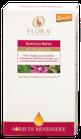 Infuso BIO di Malva - Bioinfuso Flora