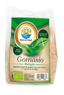 Gomasio - Natural Food