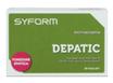 Integratore alimentare per la Depurazione del Fegato - Depatic -Syform