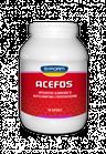 Integratore di Acetilcarnitina Metabolismo Energetico e dei Grassi - Acefos - Syform