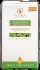 Infuso BIO Digestivo e Rilassante con Melissa - Bioinfuso Flora