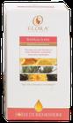 Infuso BIO Digestivo e Lassativo - Bioinfuso Flora