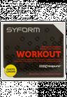 Integratore Energetico e Anti Fatica - Workout Syform