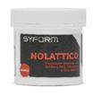 Integratore per Acido Lattico - Nolattico Syform