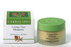 Crema Viso Idratante All'Elicriso e all'Aloe  e foglie di Olivo - L'erbolario