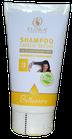 Shampoo Extra Dolce BIO - flora