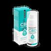 CBD Eczema Cream DOLOCEM 50ml, inkl. 200mg CBD