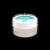 CBD Lippen-Balsam 5ml, inkl. 1mg CBD 7058