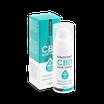 CBD Acne Cream DOLOCLEAN 50ml, inkl. 200mg CBD