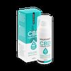 CBD Psoriasis Cream DOLOSOR 50ml, inkl. 300mg CBD