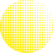 Yellow HP T 7100