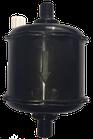 Filter für Durst RHO / VUTEk QS