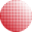 Red HP Z6200