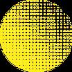 Yellow HP 5000 UV