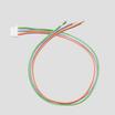 Câble de connexion, relais d'alarme