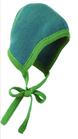 bonnet tricot bébé, Disana