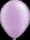 P. Lavender