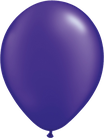 P. Quartz Purple