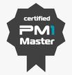 PM1     Master Zertifikats-Abschluss