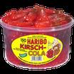 Haribo Kirsch-Cola 150er Dose