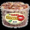Haribo Kiss Cola Dose à 150 Stück