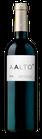 Aalto -Ribera del Duero