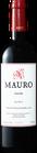 Mauro - Castilla y Léon